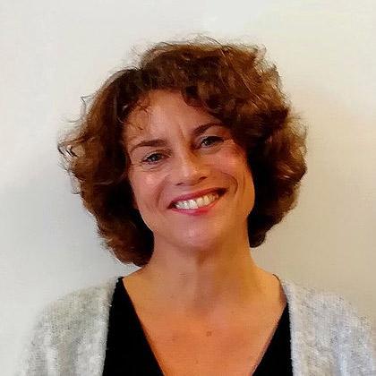 Karin Zijlstra
